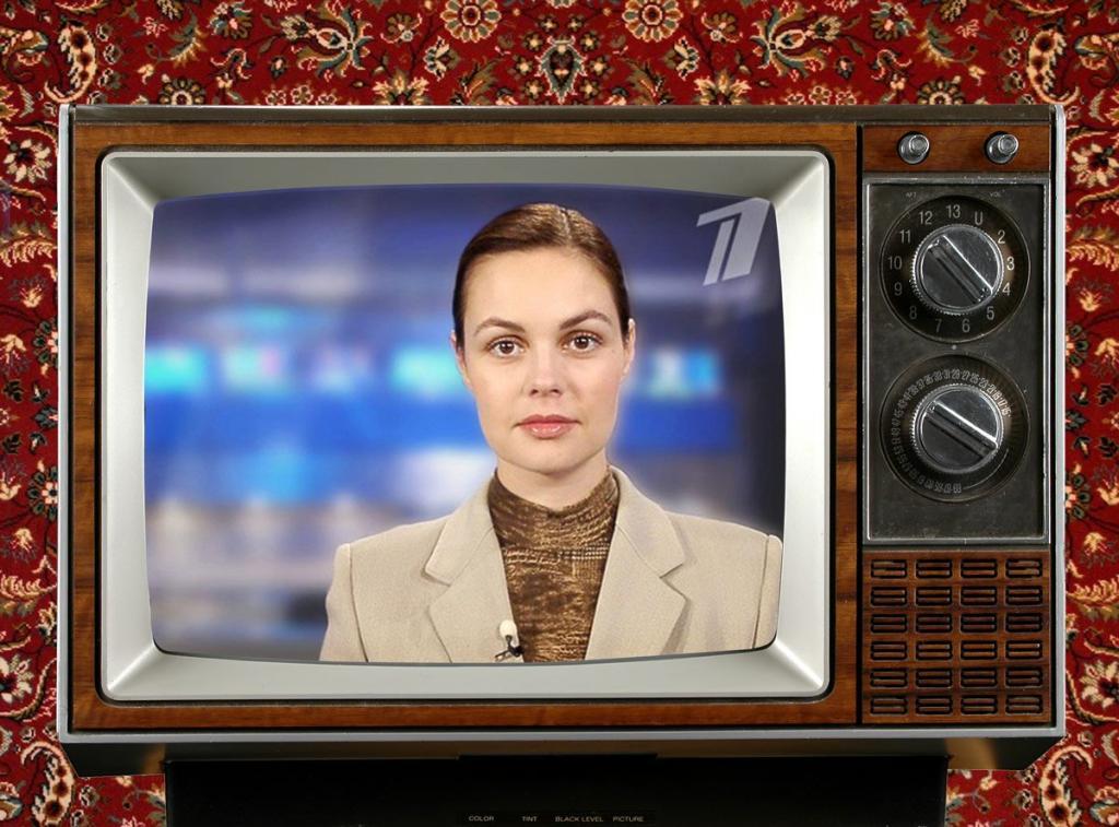 Уменьшив количество новостей, вы сможете стать счастливее: объяснение психолога