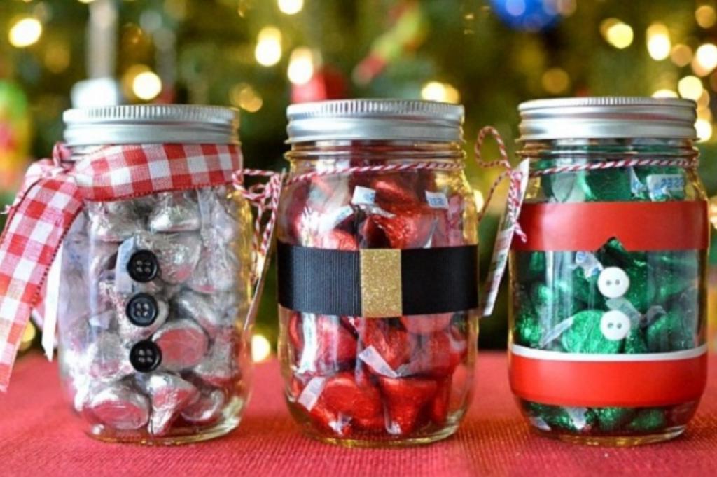 Деньги можно не тратить: простые способы подготовить дом к новогодним праздникам