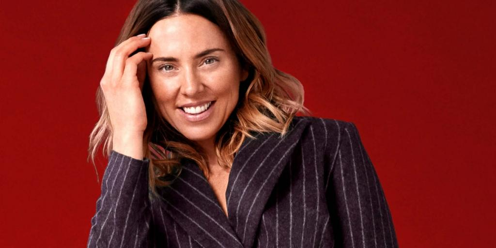 Мел Си из Spice Girls запрещает говорить о диетах дома из-за дочери