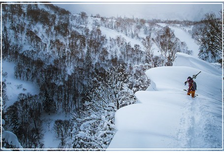 Сноубординг – его виды и покупка сноуборда