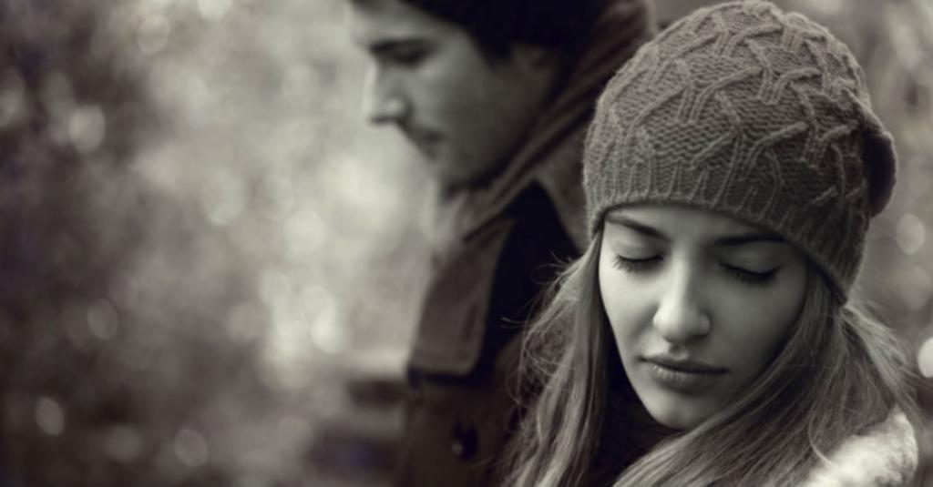 Измена на эмоциональном уровне имеет более серьезные последствия для отношений, чем физическая