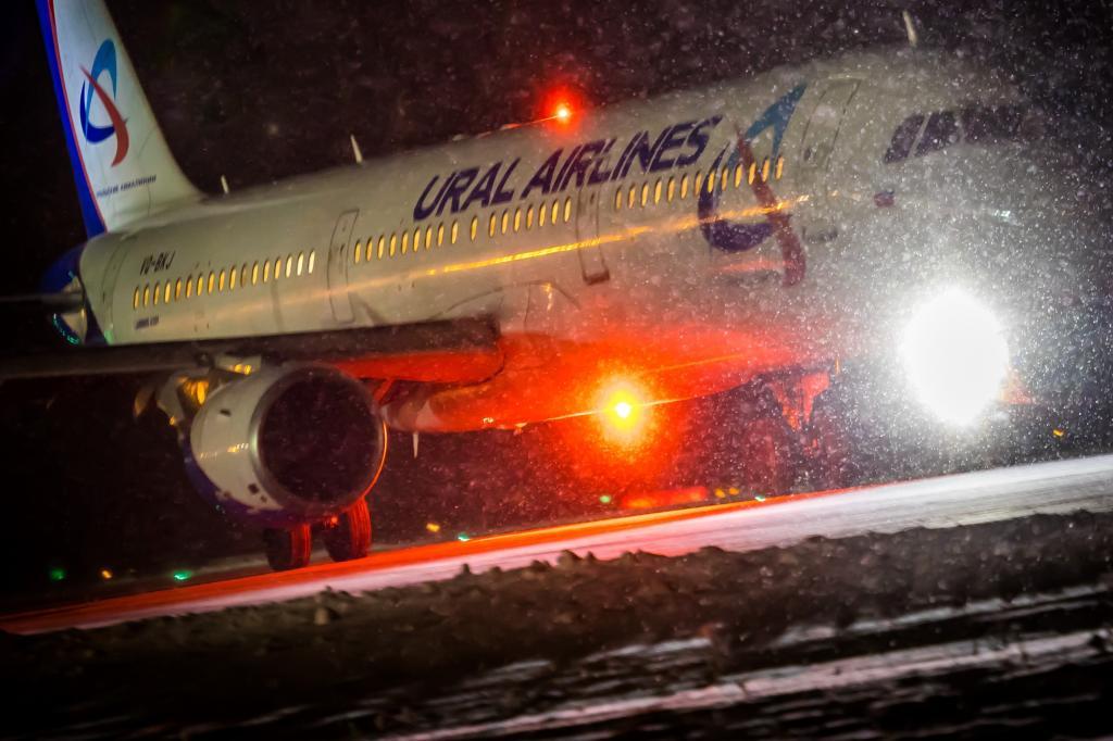 Мили и бонусы авиакомпаний: как в них разобраться новичку