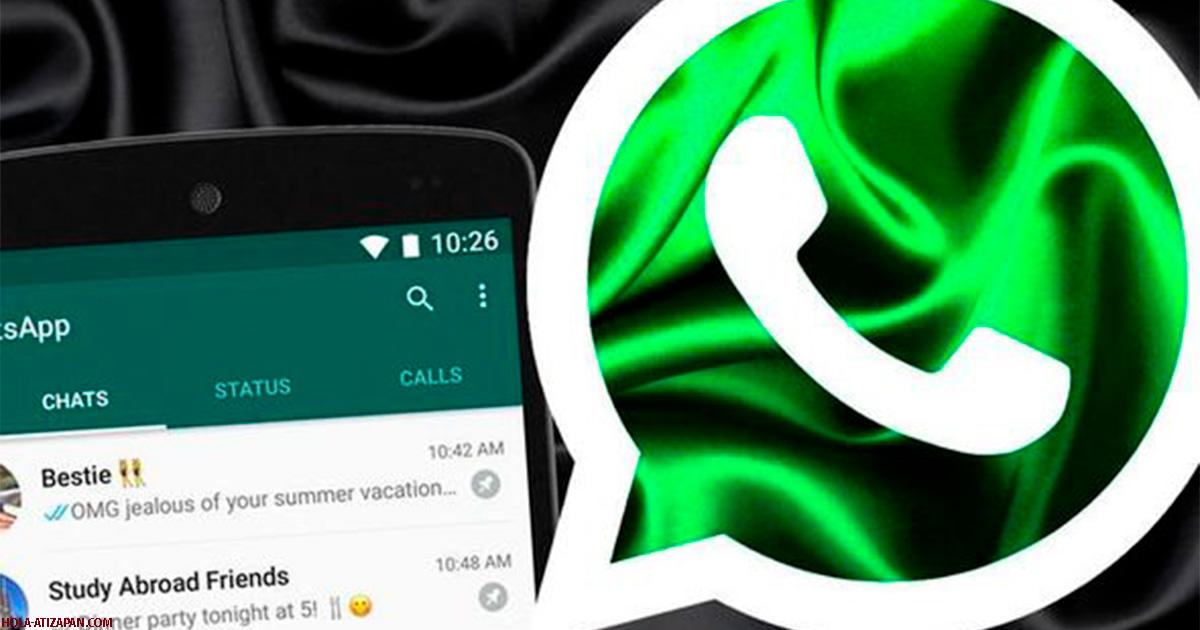 WhatsApp перестанет работать на миллионах устройств в 2020 году