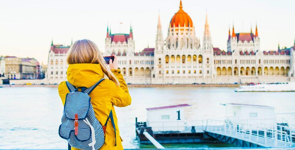 Не устанавливать конкретных дат и не следовать стереотипам: как правильно выбирать направления для путешествий