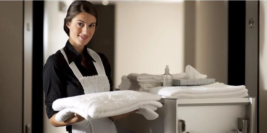 Обвинения в краже и претензии по поводу цены номера: поступки посетителей, которые выводят из себя работников отелей и гостиниц