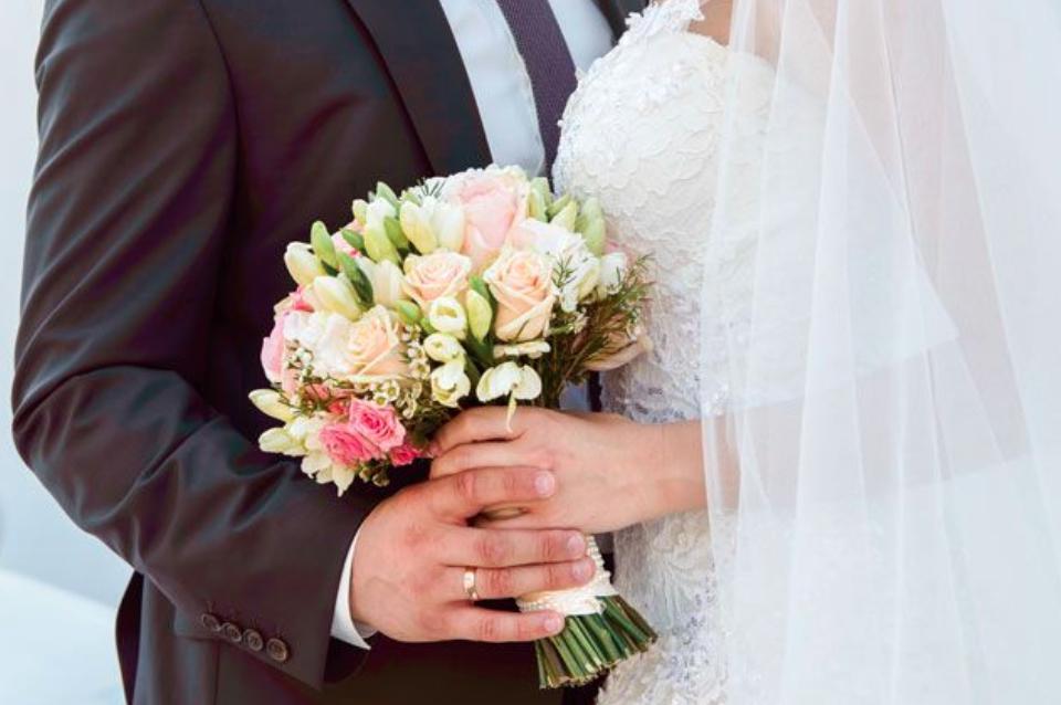 Что означают сны про свадьбу - к чему, например, может сниться сон, в котором мы выходим замуж