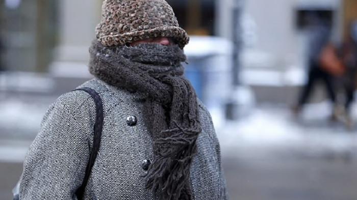Почему именно зимой мы чаще всего предаем своих любимых: эксперты назвали неожиданную причину