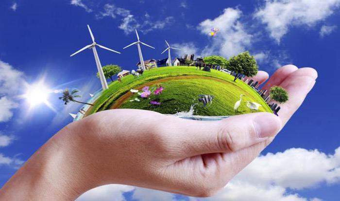 Биосферные границы меняются! Климатические проблемы, на которые нельзя закрывать глаза