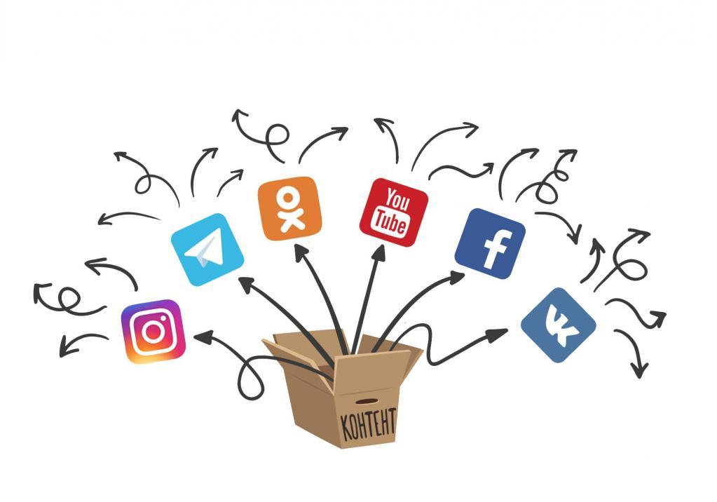 Легко читается и соответствует бренду: 10 признаков отличного веб контента для вашего бизнеса