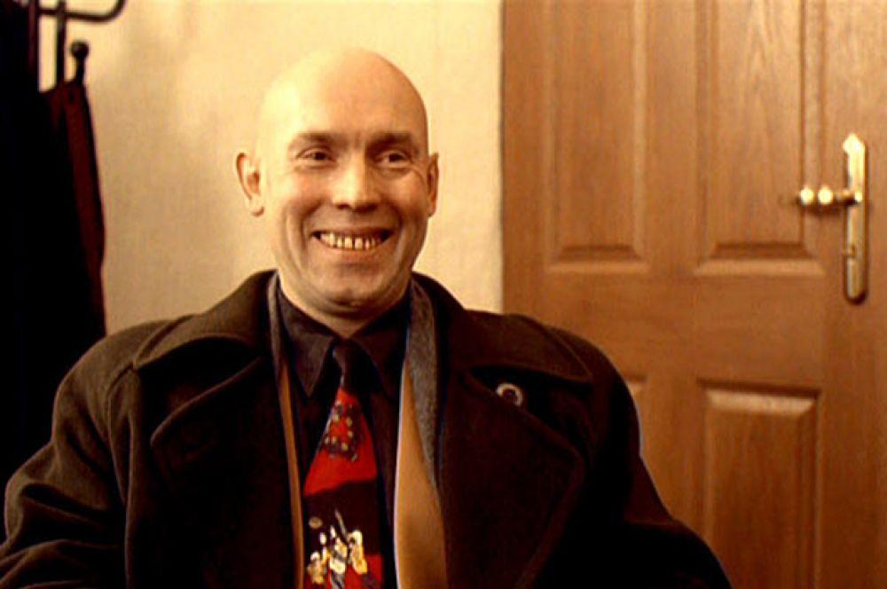 «Брата-3» не будет»: Виктор Сухоруков высказался насчет продолжения съемок культового фильма