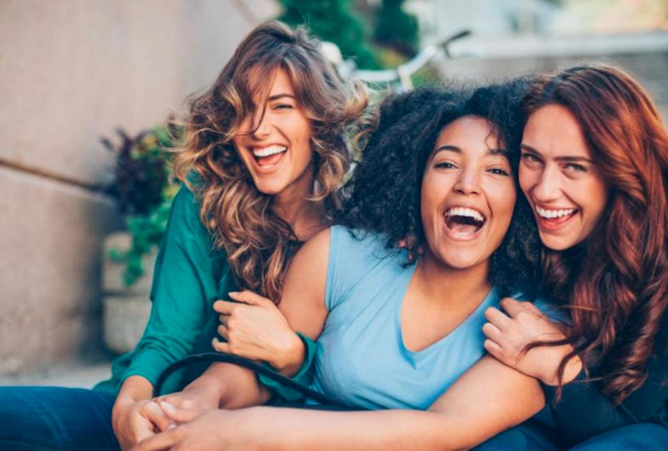 Почему некоторым людям не нужны отношения, а другие не могут быть одни   ответы психологов