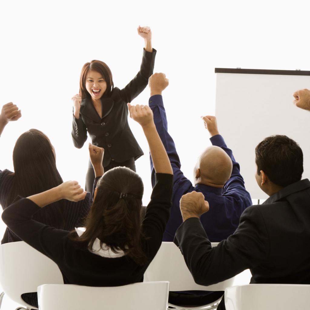правило, фото на тему лидерство и опыт аппараты придутся душе