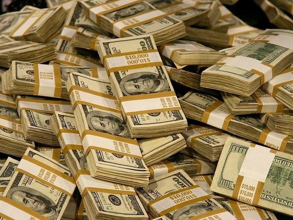 пространства фото где много денег приусадебного участка
