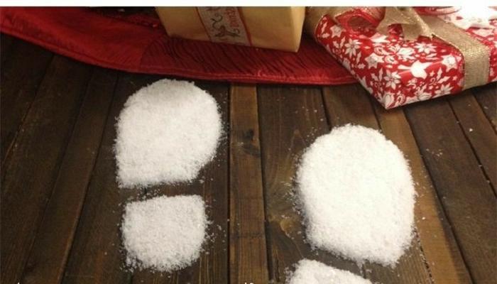 Магия Нового года: 12 советов, которые помогут сохранять у детей веру в Деда Мороза