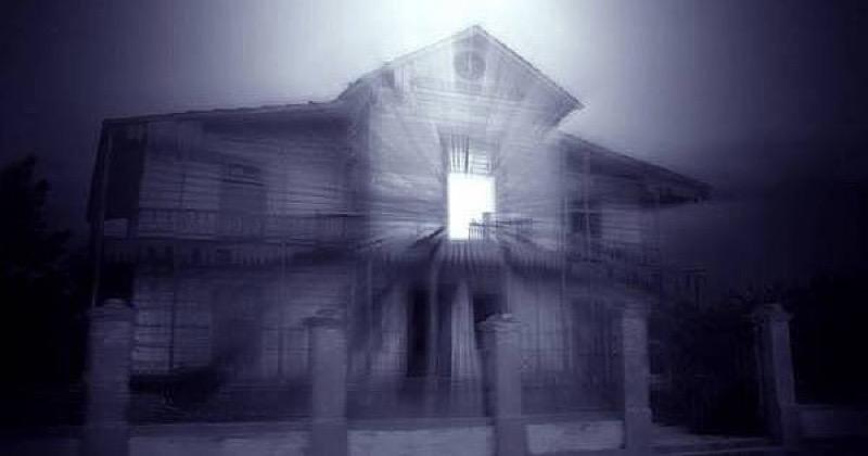 Женщина хотела изгнать негативную энергию из дома, но беда пришла именно после визита мошенницы-колдуньи