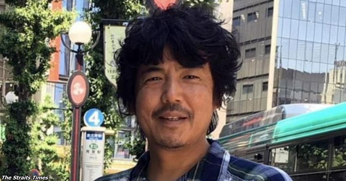 В Японии можно арендовать мужчину за USD 9 в час: будет слушать ваши жалобы и готовить есть
