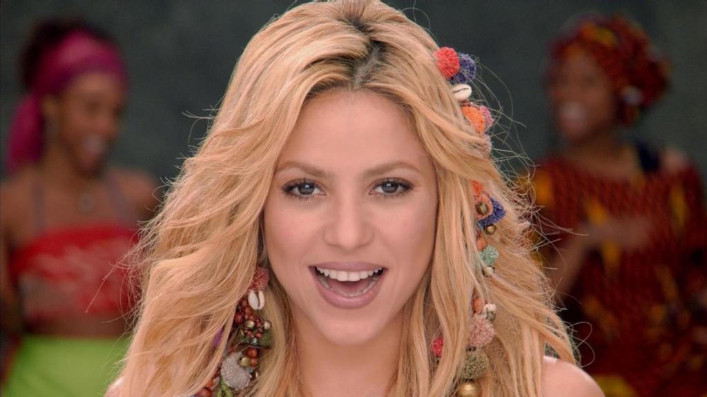 От Дженнифер Лопес до Шакиры: самые известные певицы Латинской Америки