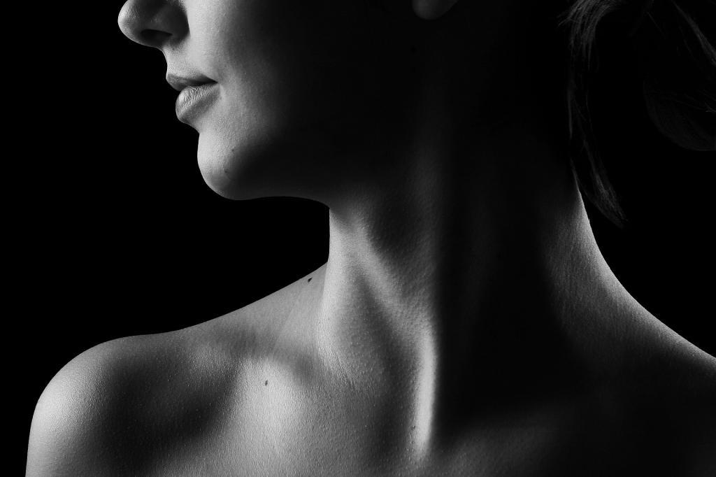 Камфора поможет остановить старость, вернуть молодость вашей коже: эффективная маска