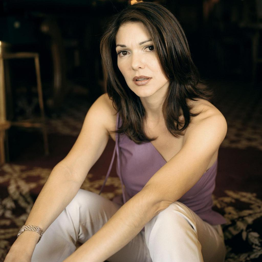Страстные, харизматичные, талантливые: самые известные мексиканские актрисы, которых мы знаем по фильмам и сериалам