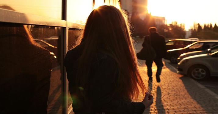 11 декабря: исследование «Фейсбука», почему именно в этот день многие пары расстаются