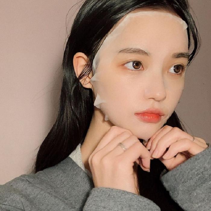 Как вьетнамские красавицы избавляются от расширенных пор: советы, которые помогут быстро вернуть коже лица здоровый цвет