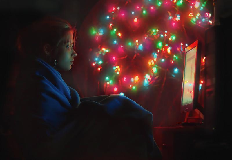 также расположен новый год грусть фото сауна являются нашими