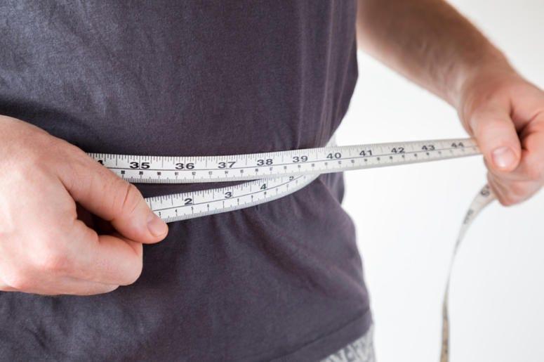Употребление банановой кожуры может помочь сбросить вес, говорят эксперты