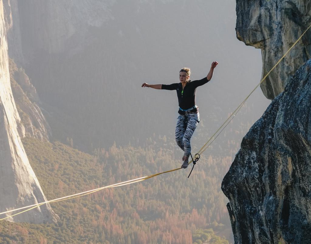 Заранее просчитать все риски и узнать, как исправить положение: как перестать бояться поражений
