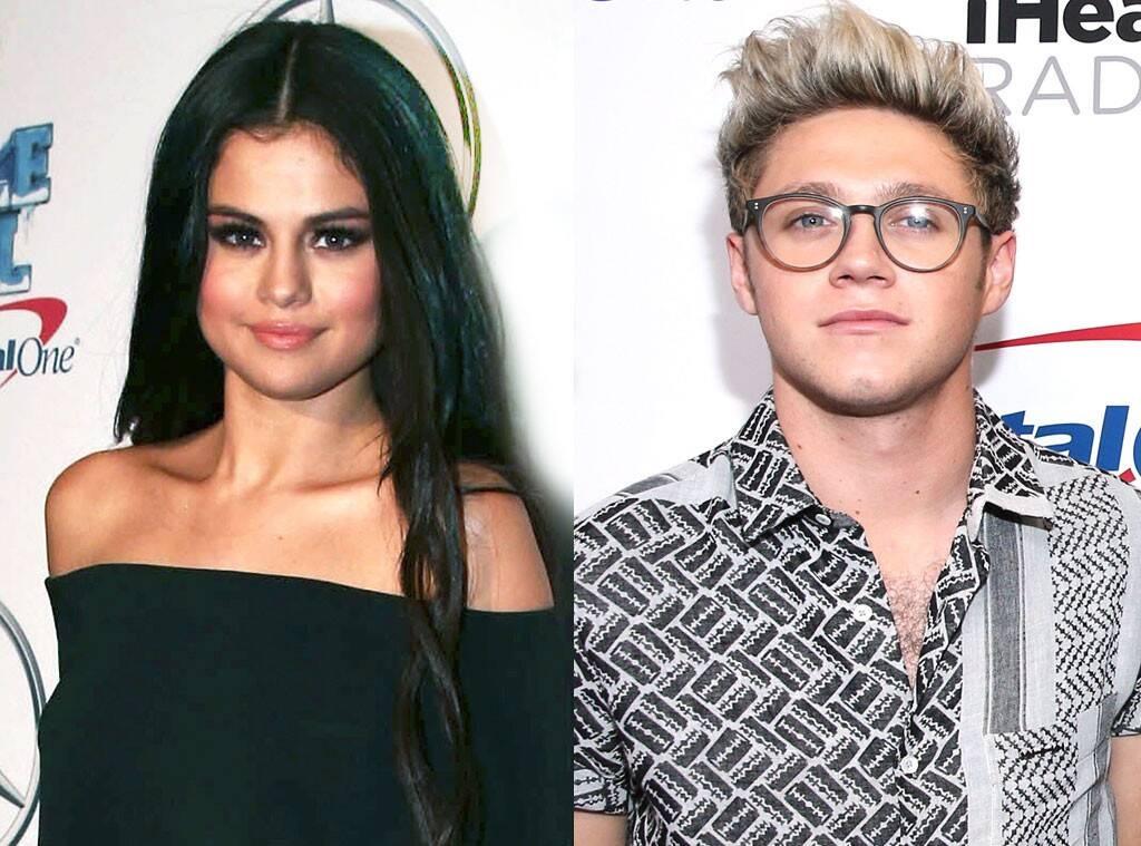Кому верить? Участник One Direction жалуется, что очень одинок, хотя фанаты видели его целующимся с Селеной Гомес