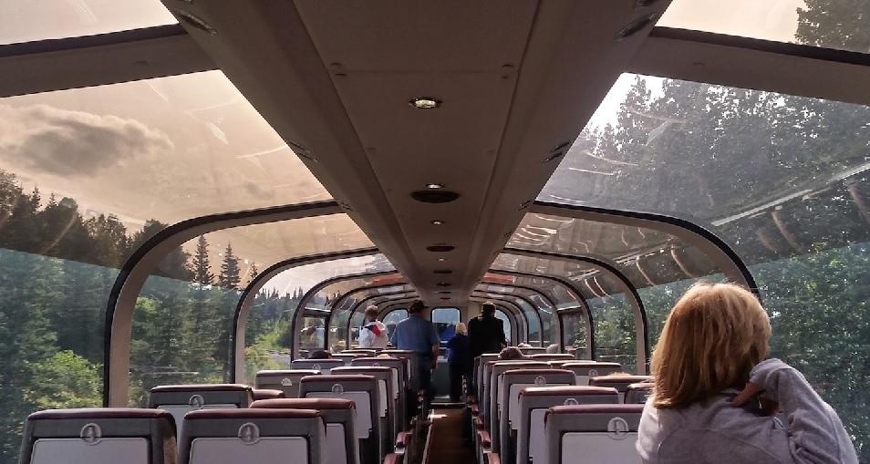 Поезд или автомобиль: как выбрать средство передвижения для отпуска по Европе