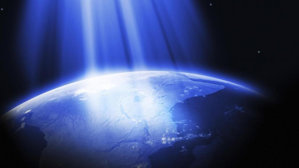 Сохранение озонового слоя смягчает последствия изменений климата: результаты исследований
