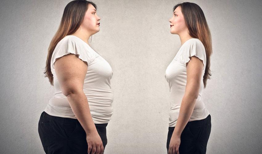 Четыре части тела, по которым можно оценить, насколько вы умны: большая голова и не только