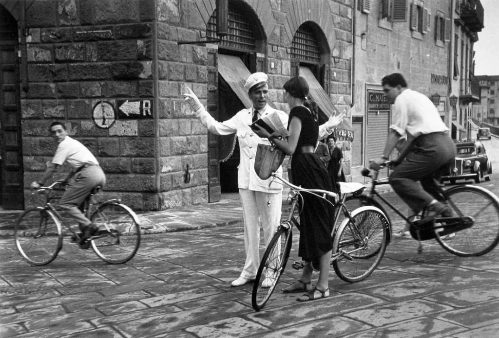 Все итальянцы громкие: какие неправильные представления сложились у туристов об Италии