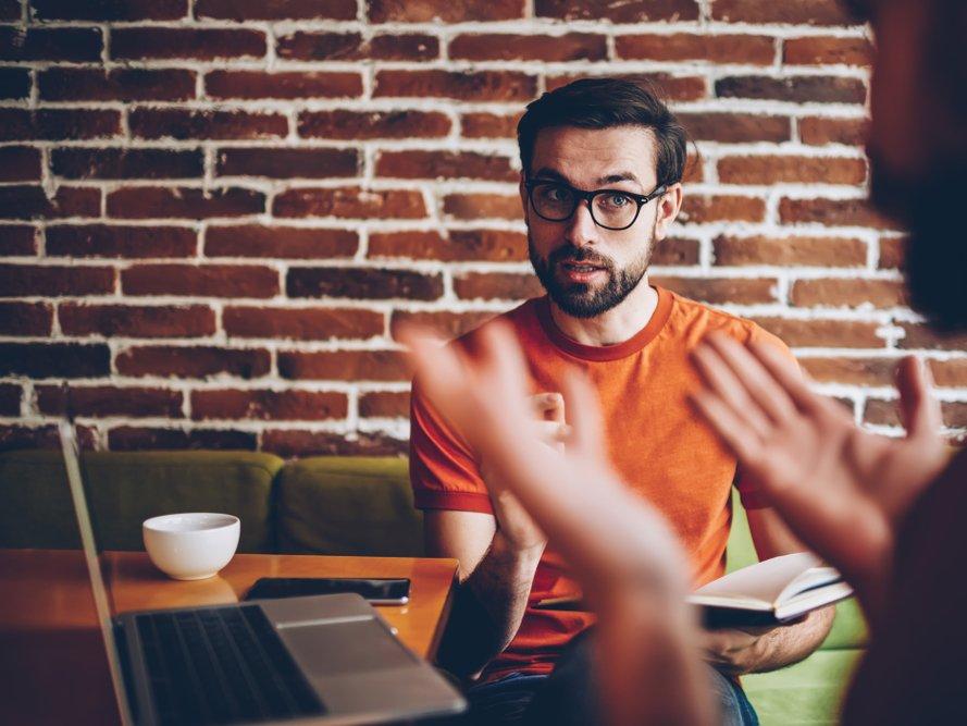 Брать на себя не свою работу: от чего нужно отказаться, чтобы стать успешнее в 2020 году