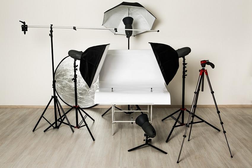 правильный свет для фотосессии дома своими руками супер красавицы