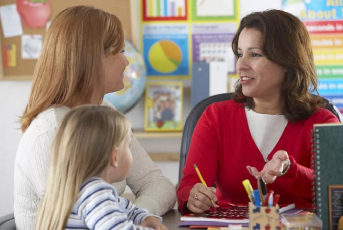 Хотите перевести ребенка в частную школу? 10 советов, которые помогут вам выбрать лучшее учебное заведение