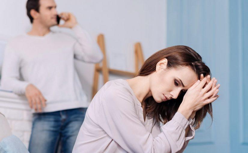 Свекровь наврала, чтобы разрушить мой брак. Я наврала еще больше, чтобы его спасти