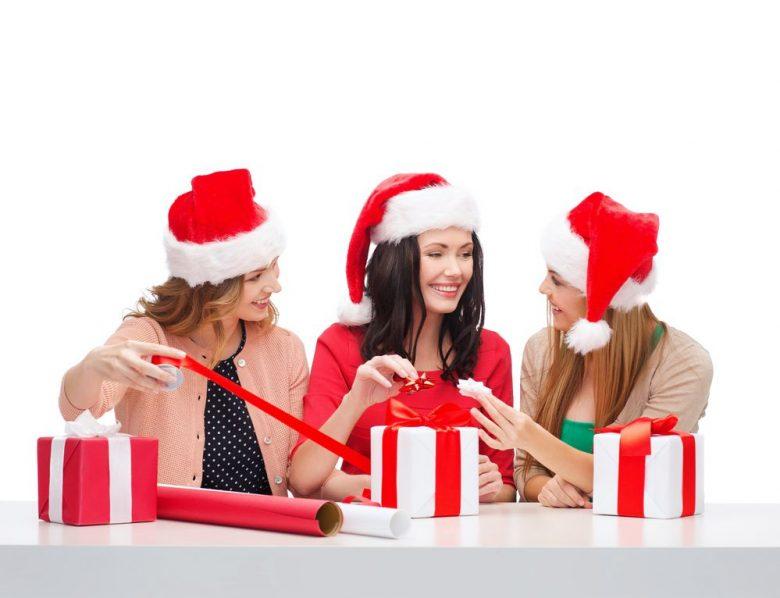 День в спа-салоне и не только: что подарить человеку, который ненавидит подарки