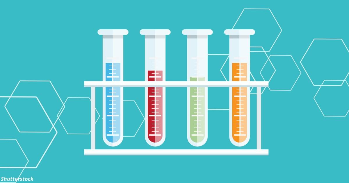 9 анализов, которые должен сдавать и понимать каждый, кто не хочет болеть