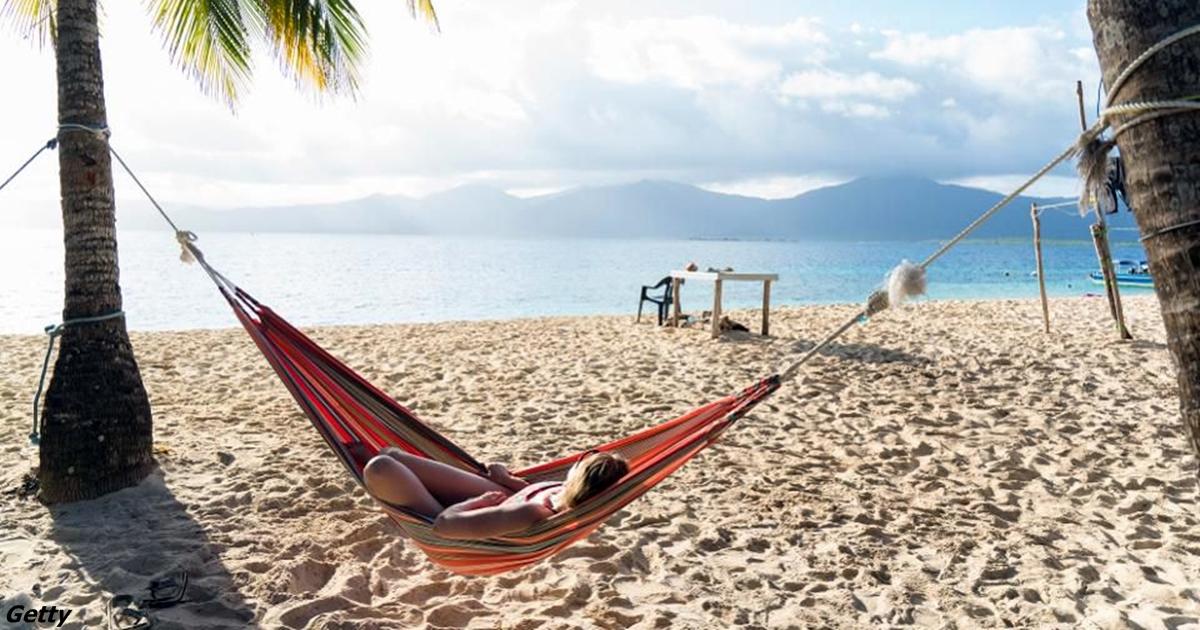 10 дешёвых стран, которые идеально подходят для бессрочного отпуска