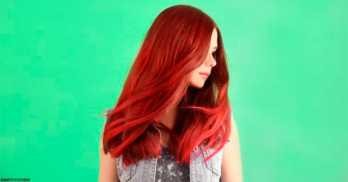 Мучительное исследование 46 000 женщин показало, что краски для волос сильно связаны с раком