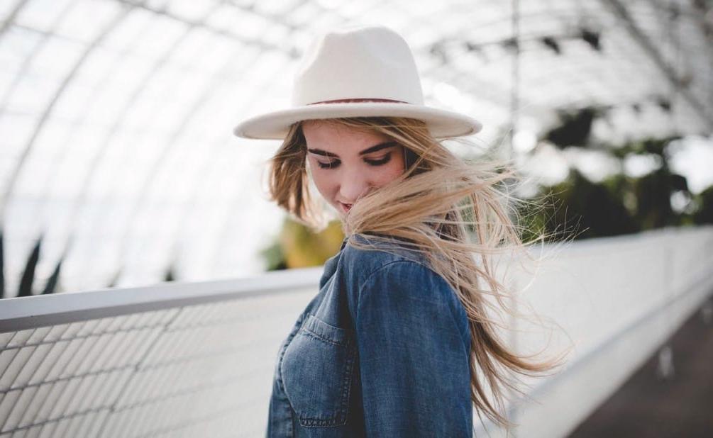 Почему вы должны выйти из своей зоны комфорта до 25 лет: советы психологов