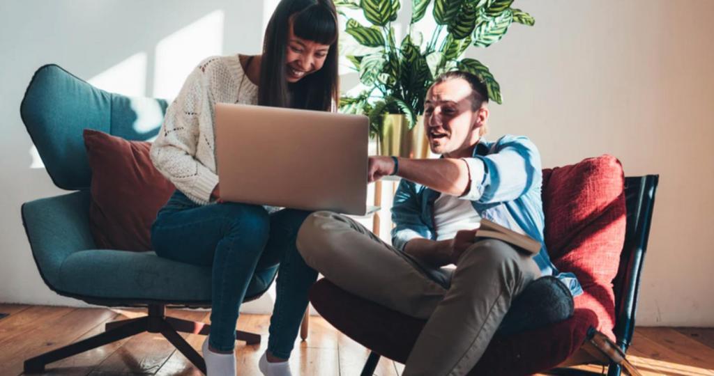 Изучить стиль ведения спора партнера   психологи назвали 7 способов найти компромисс и спасти отношения