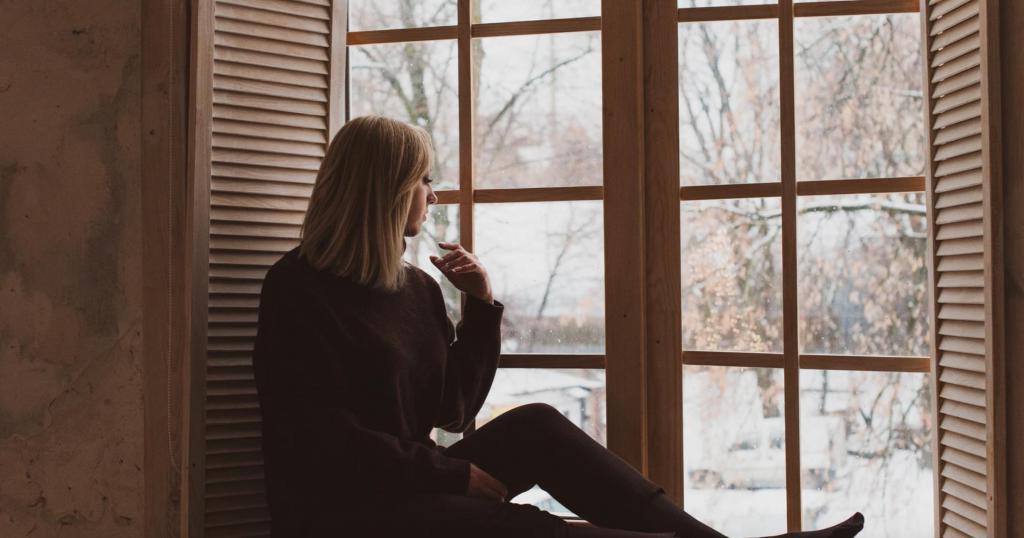 Психологи рассказали, что делать, если у вашего партнера трудный этап отношений с семьей