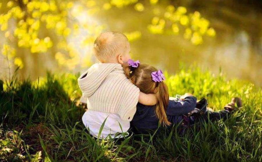 картинка прекрасное рядом с тобой