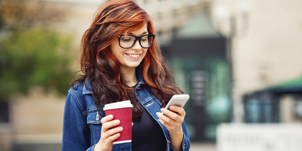 Учусь в Австралии и хочу найти себе парня. Оказывается, тут есть 8 слов, которые гарантируют успех онлайн-знакомств