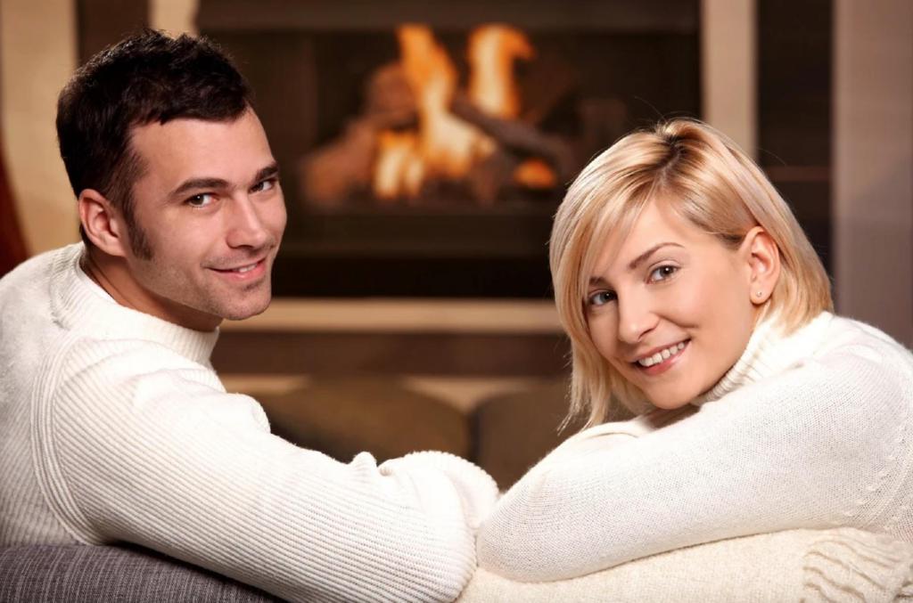 В каких случаях нужно расставаться, встретившись лично: мнения экспертов в отношениях