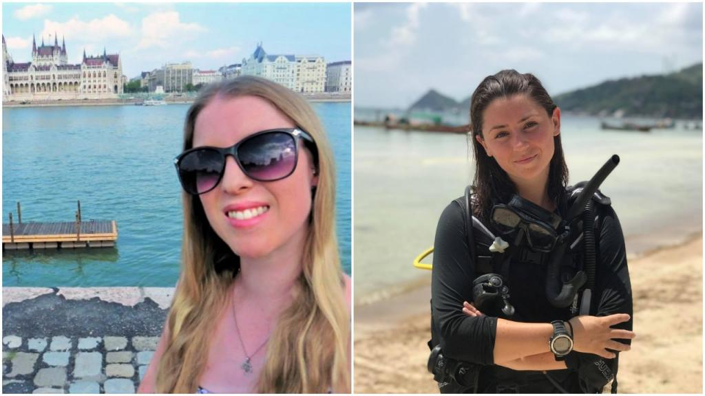 Свобода и никакой драмы: 11 женщин рассказали, почему они путешествуют в одиночку