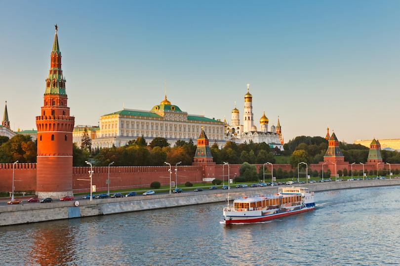 Иностранцы составили топ городов России для посещения: некоторые наши жители с ним не согласны