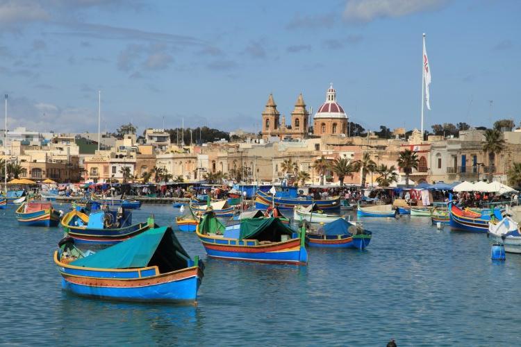 Удивительная Мальта: места, которые оставляют у туристов впечатления на всю жизнь